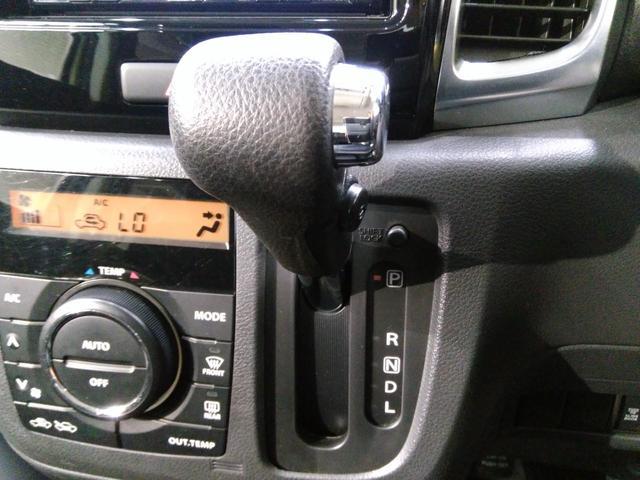 スズキ スペーシアカスタム XS フルセグナビ 電動スライド HID スマートキー