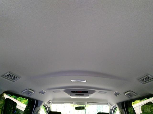 トヨタ ヴォクシー ZS 煌 両側電動スライド 純正8型ナビ LEDヘッド