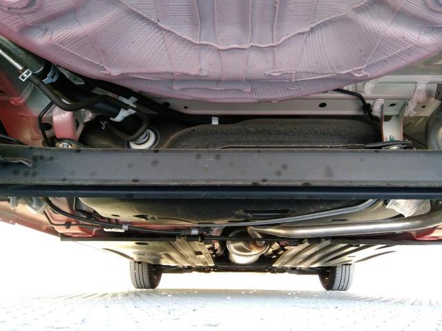 スズキ スイフト XG フルセグSDナビ 登録済未使用車 スマートキー 禁煙車