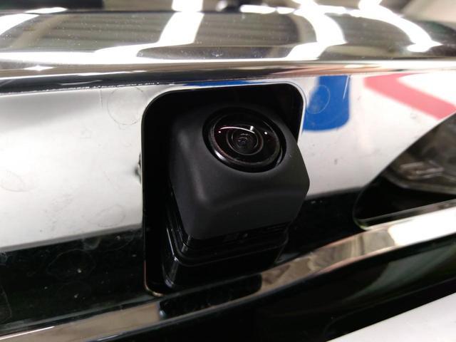 ホンダ N BOX G・Lホンダセンシング 届出済未使用車 電動スライド