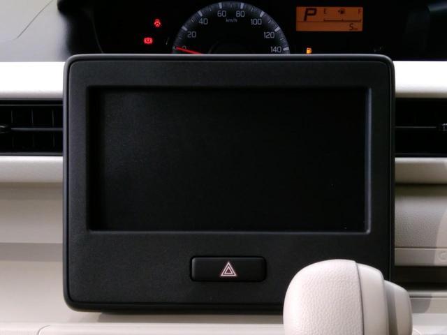 FA 届出済み未使用車 プライバシーガラス キーレス(3枚目)