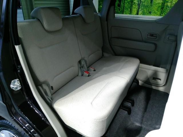 FA 届出済み未使用車 プライバシーガラス キーレス(10枚目)
