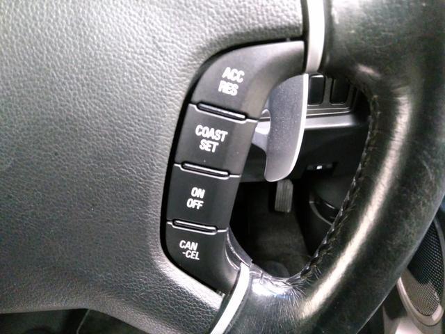 D パワーパッケージ 4WD ディーゼルターボ 両側パワスラ(7枚目)
