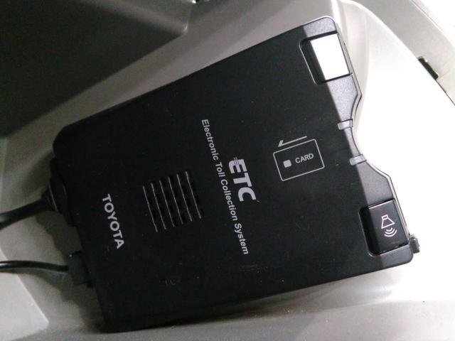 アエラス 両側電動スライドドア SDナビ スマートキー(6枚目)