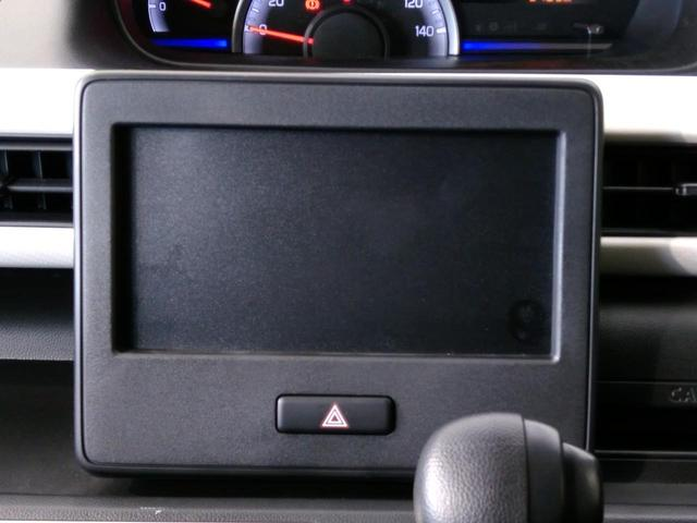 ハイブリッドFX アイドリングストップ 運転席シートヒーター(3枚目)