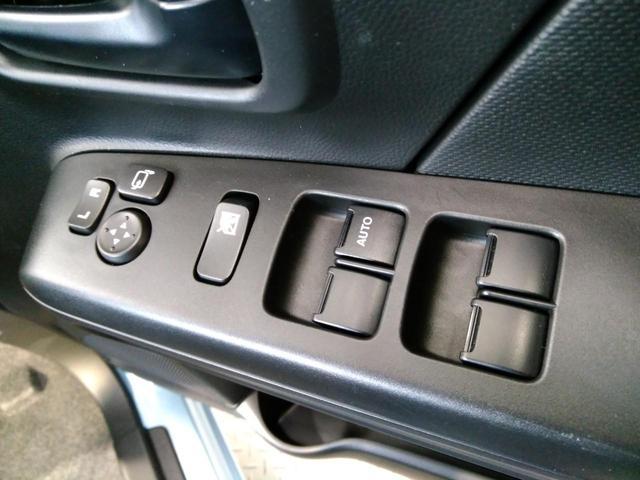 ハイブリッドFX アイドリングストップ 運転席シートヒーター(10枚目)