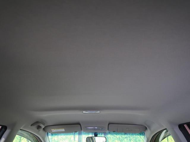 シーズ フルセグSDナビ 特別仕様車 ワンオーナー 禁煙車(16枚目)