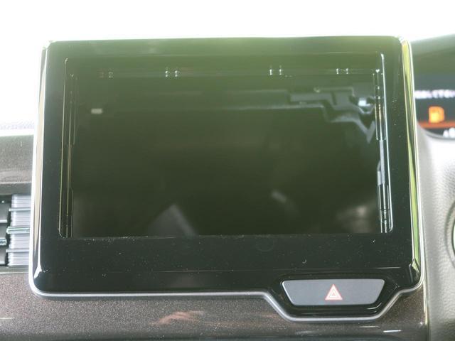 G・Lホンダセンシング 届出済未使用車 バックカメラ ETC(3枚目)