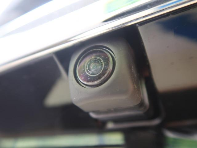 G・Lホンダセンシング 届出済未使用車 バックカメラ ETC(8枚目)