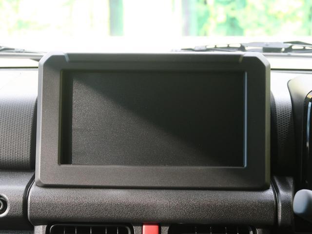 XC 4WD LEDヘッドライト 衝突被害軽減ブレーキ(3枚目)