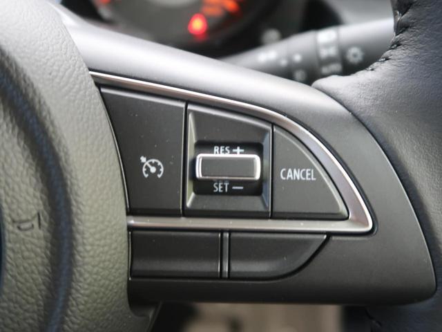 XC 4WD LEDヘッドライト 衝突被害軽減ブレーキ(10枚目)