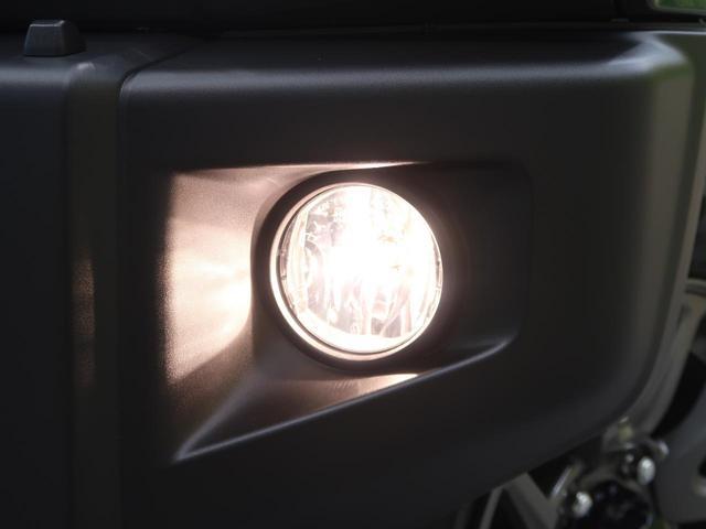 XC 4WD LEDヘッドライト 衝突被害軽減ブレーキ(16枚目)