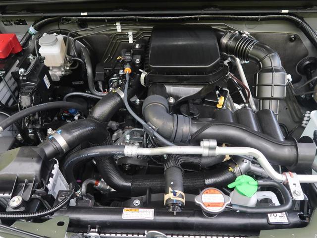 XC 4WD LEDヘッドライト 衝突被害軽減ブレーキ(20枚目)