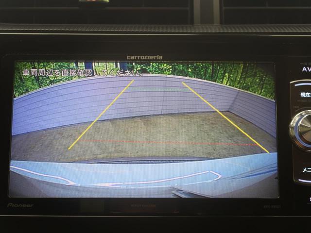 Sスタイルブラック SDナビ 特別仕様車 ワンオーナー(4枚目)