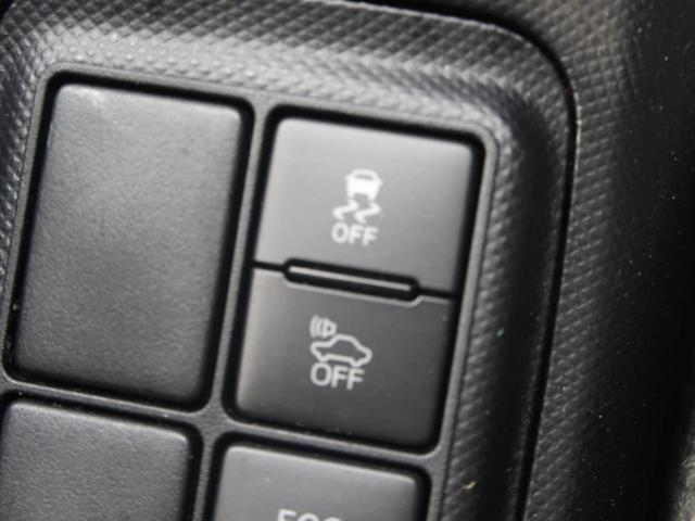 Sスタイルブラック SDナビ 特別仕様車 ワンオーナー(10枚目)