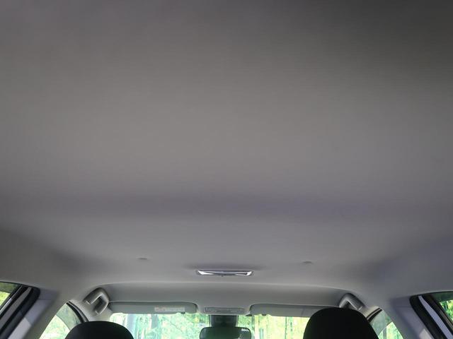 Sスタイルブラック SDナビ 特別仕様車 ワンオーナー(17枚目)