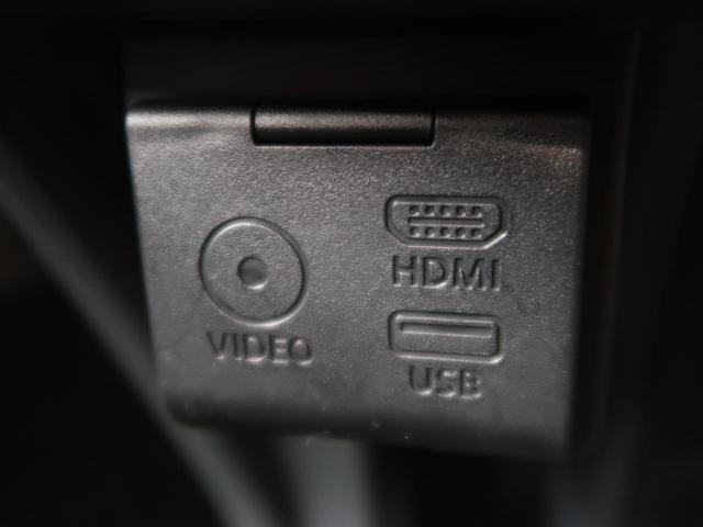 USBソケット装備☆USBケーブルを挿して、スマートフォンなどそのまま充電が可能です。