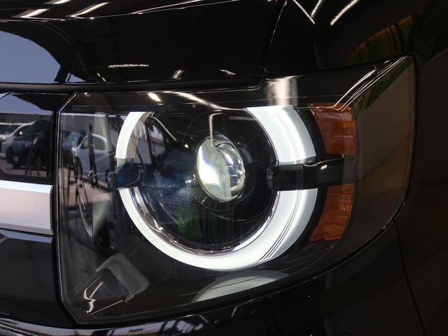 ファン・ホンダセンシング 衝突被害軽減ブレーキ LEDヘッド(16枚目)
