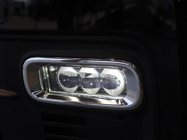 ファン・ホンダセンシング 衝突被害軽減ブレーキ LEDヘッド(17枚目)