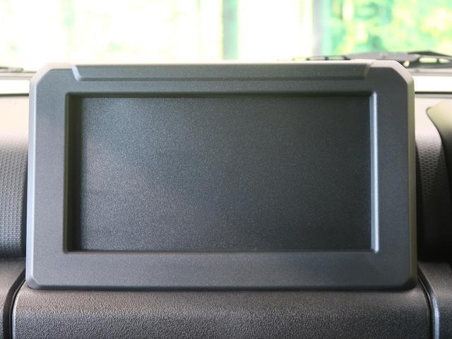 XC 4WD LEDヘッドライト 2トーンカラー MT車(3枚目)