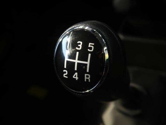 XC 4WD LEDヘッドライト 2トーンカラー MT車(4枚目)