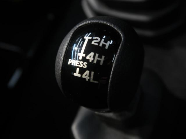 XC 4WD LEDヘッドライト 2トーンカラー MT車(5枚目)