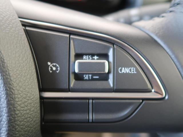XC 4WD LEDヘッドライト 2トーンカラー MT車(8枚目)