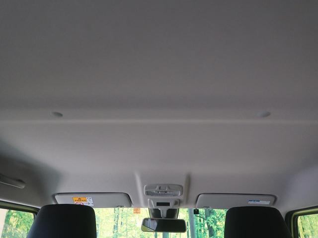 XC 4WD LEDヘッドライト 2トーンカラー MT車(16枚目)