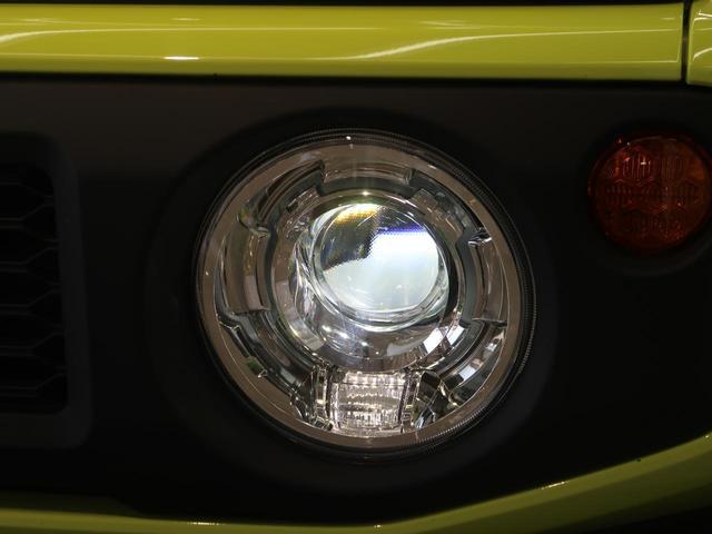 XC 4WD LEDヘッドライト 2トーンカラー MT車(17枚目)