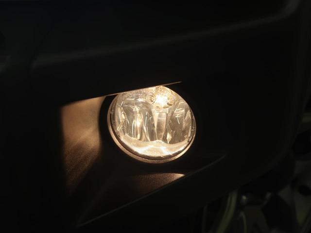 XC 4WD LEDヘッドライト 2トーンカラー MT車(18枚目)