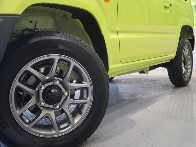XC 4WD LEDヘッドライト 2トーンカラー MT車(19枚目)