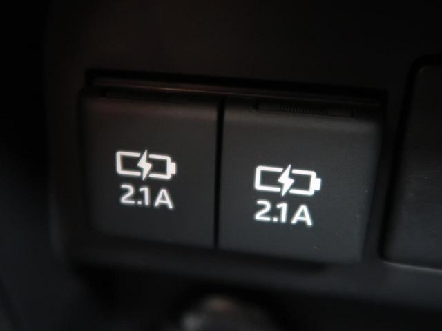 ZS 煌II 両側パワスラ セーフティセンス(10枚目)