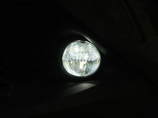 G 純正SDナビ フルセグTV セーフティセンスC(11枚目)