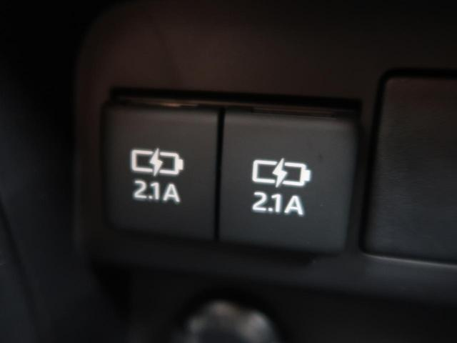 「トヨタ」「ヴォクシー」「ミニバン・ワンボックス」「岐阜県」の中古車7