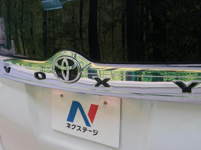 「トヨタ」「ヴォクシー」「ミニバン・ワンボックス」「岐阜県」の中古車56