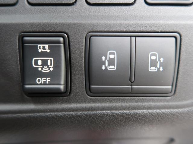 【ハンズフリーオートスライドドア】インテリジェントキーをバッグやポケットに入れたまま、スライドドアの下に足先を入れて引くだけで、ドアが自動でオープンするのでとっても便利です♪