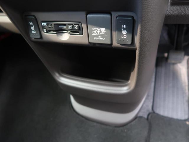 G特別仕様車SSブラウンスタイルパッケージ 純正SDナビ(11枚目)