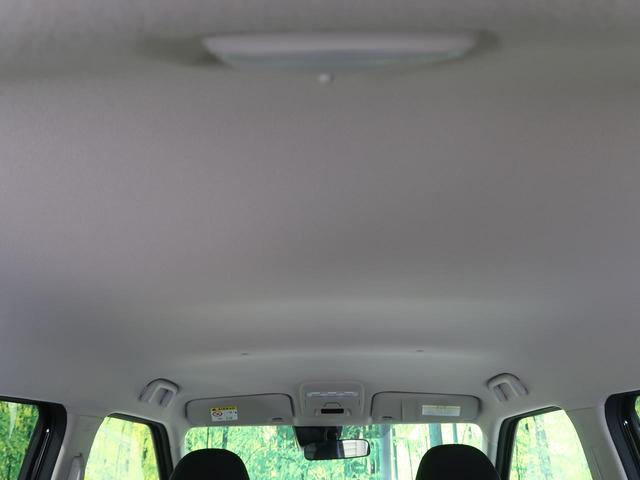 G LEDヘッドライト 衝突被害軽減ブレーキ 届出済未使用車(14枚目)