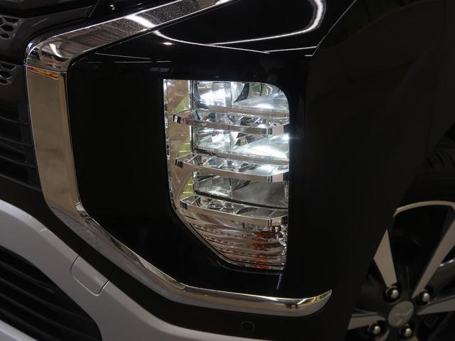 G LEDヘッドライト 衝突被害軽減ブレーキ 届出済未使用車(15枚目)