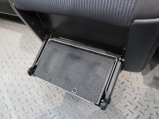 ZS ウェルキャブ サイドリフトアップチルトシート車(4枚目)