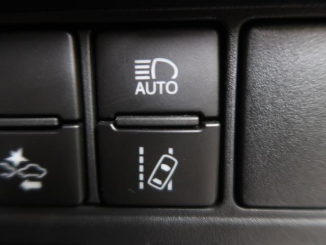 ZS ウェルキャブ サイドリフトアップチルトシート車(9枚目)