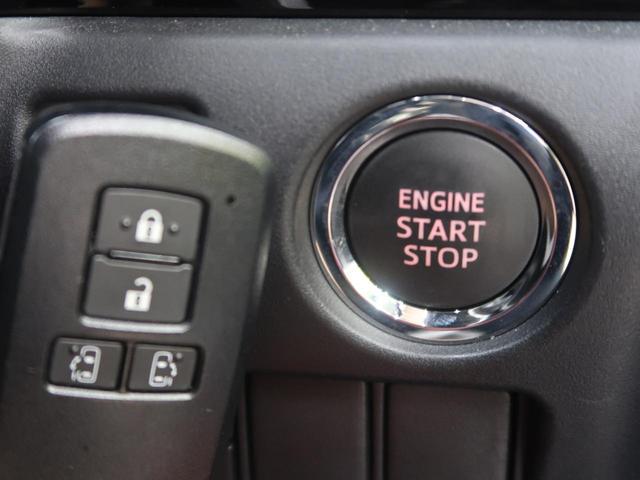 ZS ウェルキャブ サイドリフトアップチルトシート車(10枚目)