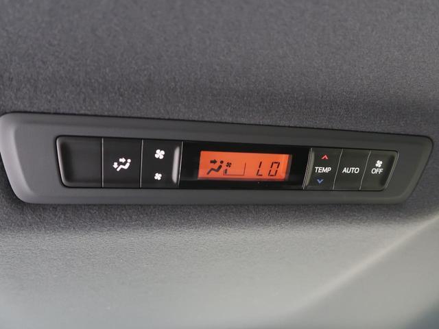 ZS ウェルキャブ サイドリフトアップチルトシート車(12枚目)