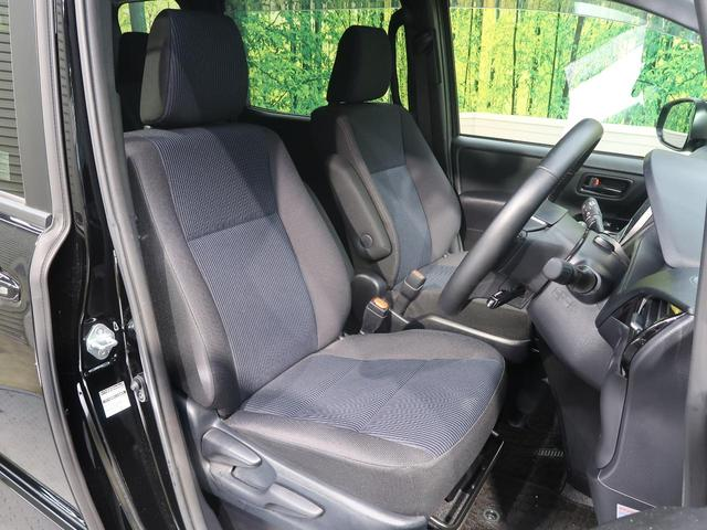 ZS ウェルキャブ サイドリフトアップチルトシート車(13枚目)