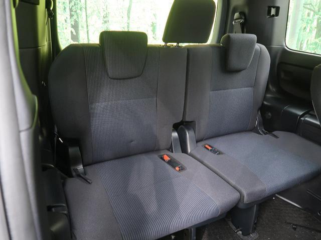 ZS ウェルキャブ サイドリフトアップチルトシート車(15枚目)