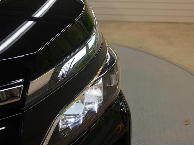 ZS ウェルキャブ サイドリフトアップチルトシート車(17枚目)