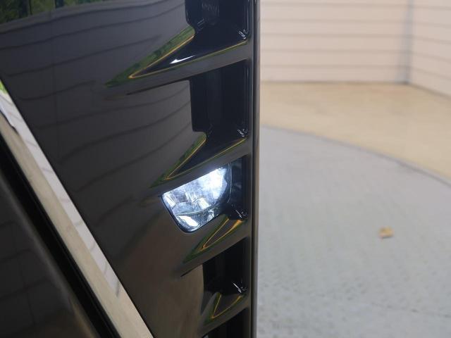 ZS ウェルキャブ サイドリフトアップチルトシート車(18枚目)