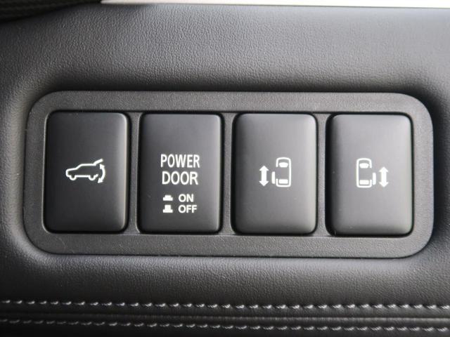 G パワーパッケージ 両側パワスラ 純正10型ナビ 4WD(6枚目)