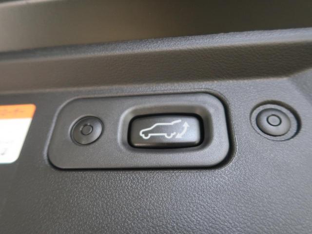 G パワーパッケージ 両側パワスラ 純正10型ナビ 4WD(7枚目)