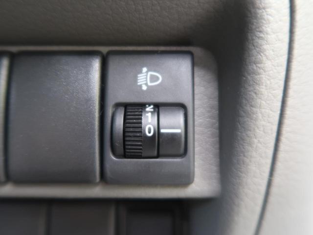 DX 禁煙車 ハロゲンヘッドライト オートギアシフト(8枚目)